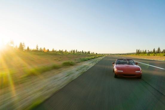 ביטוח מוזל לנהגים זהירים